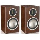 Полочная акустика Monitor Audio Gold GX 100 dark walnut