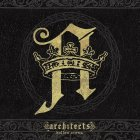 Architects HOLLOW CROWN (LP+CD)