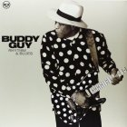 Buddy Guy RHYTHM & BLUES (W460)