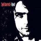 Syd Barrett OPEL (W212)