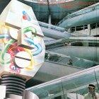 The Alan Parsons Project I, ROBOT (180 Gram/Gatefold)