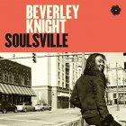 Beverley Knight SOULSVILLE