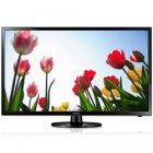 LED телевизор Samsung UE-32F4020