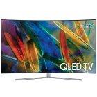 QLED телевизор Samsung QE-65Q7CAM