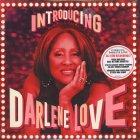 Darlene Love INTRODUCING DARLENE LOVE (180 Gram)