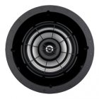 SpeakerCraft Profile AIM5 Three (ASM55301)