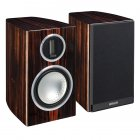Monitor Audio Gold 100 ebony
