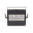 Imlight STAGE LED W150 V3