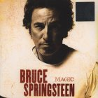 Bruce Springsteen MAGIC (180 Gram)