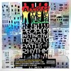 A Tribe Called Quest PEOPLE'S INSTINCTIVE TRAVELS AND THE PATHS OF RHYTHM (25TH ANNIVERSARY EDITION) (180 Gram)