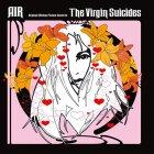 Виниловая пластинка Air THE VIRGIN SUICIDES (180 Gram/Remastered)