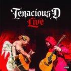 Tenacious D TENACIOUS D LIVE (RSD/180 Gram)