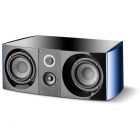 Focal Sopra Center Nogaro Blue