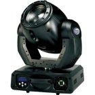 Световое оборудование Acme IM-250W-MSD