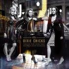 Dixie Chicks TAKE THE LONG WAY (Gatefold)