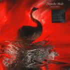Depeche Mode SPEAK AND SPELL (180 Gram/Gatefold)