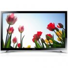 LED телевизор Samsung UE-32F4500