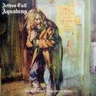 Jethro Tull AQUALUNG (180 Gram)