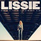 Lissie BACK TO FOREVER (W279)