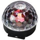 Световое оборудование Led Star Disco Ball