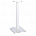 Dali Connect Stand E-600 white