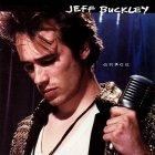 Jeff Buckley GRACE (180 Gram)
