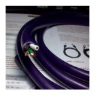 MT-Power Premium Speaker Wire 4/16 AWG 1.0m