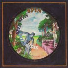 Spin SPIN (180 Gram/Remastered)