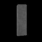 Dali Oberon 5 grey