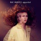 Rae Morris UNGUARDED (180 Gram)