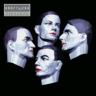 Kraftwerk TECHNO POP (180 Gram/Remastered)