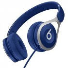 Beats EP blue (ML9D2EE/A)
