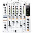 Микшер Pioneer DJM-850-W