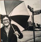 Randy Newman THE RANDY NEWMAN SONGBOOK (Box set)