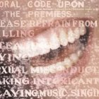 Alanis Morissette SUPPOSED FORMER INFATUATION JUNKIE (180 Gram)