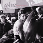 A-HA HUNTING HIGH AND LOW (180 Gram)