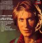 Jacques Dutronc CINQUIEME ALBUM / L'ARSENE (Coloured vinyl)