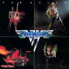 Van Halen VAN HALEN (180 Gram/Remastered)