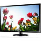 LED телевизор Samsung UE-28F4000AW