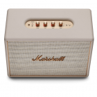 MARSHALL Woburn Multi-Room cream