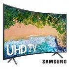 LED телевизор Samsung UE-65NU7300UXRU