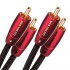 AudioQuest Golden Gate 1.5m (RCA-RCA)