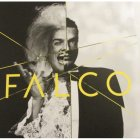 Falco FALCO 60 (Yellow Vinyl/Gatefold)