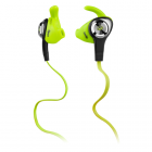Monster iSport Victory In-Ear Green #128951-00