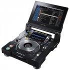 DJ-проигрыватель Pioneer CDJ-TOUR1