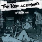 The Replacements THE TWIN/TONE YEARS (Box set)