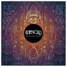 Knifeworld BOTTLED OUT OF EDEN (180g Gatefold 2LP+CD)