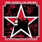 Rage Against the Machine LIVE AT THE GRAND OLYMPIC AUDITORIUM (180 Gram)