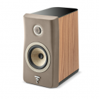 Focal Kanta N° 1 Walnut \ Warm Taupe Mat