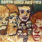 Earth, Wind & Fire EARTH, WIND & FIRE (180 Gram)